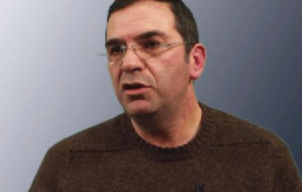 Lecce: padre investito, equo risarcimento solo con Giesse