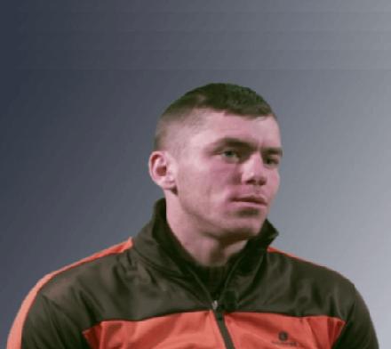 Si salva dopo 1 mese di coma: volevano risarcirgli 20mila euro