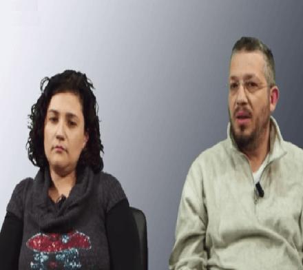 San Marzano (TA): risarcito il fratello passeggero terzo trasportato
