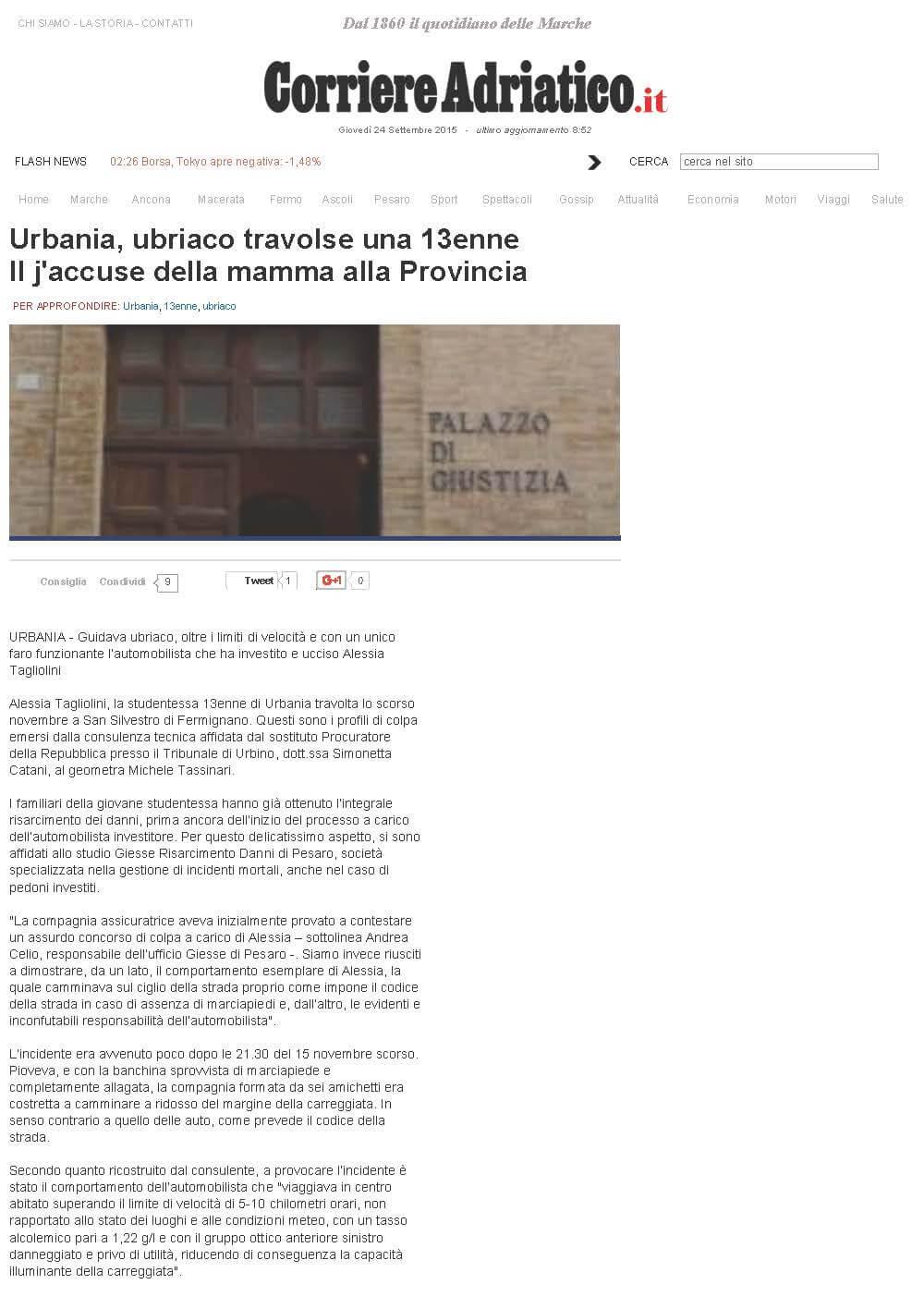 Tagliolini Corr Adriatico S_Pagina_1