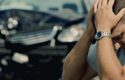Danno alla Persona e Sinistri Stradali