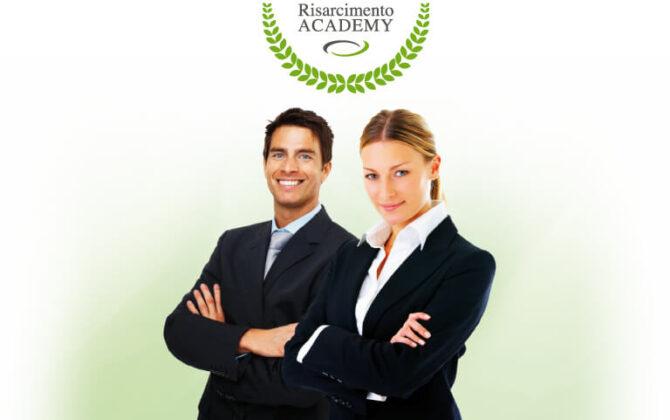 Risarcimento Academy
