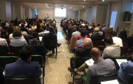 Convegno: la nuova responsabilità sanitaria dopo il DDL Gelli