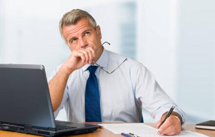 Rivalsa del datore di lavoro: sei sicuro di sapere di cosa si tratta?