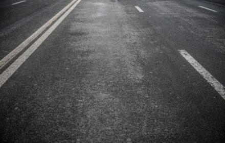 Omicidio stradale: quali sono le variabili di questo reato?