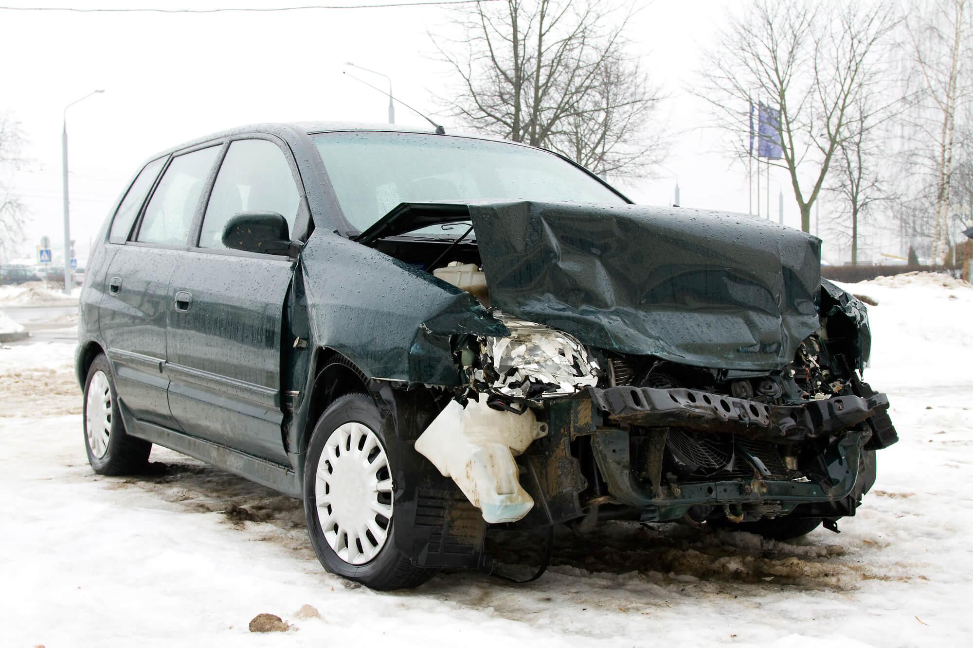 Fondo di garanzia per le vittime della strada: le 5 cose da sapere