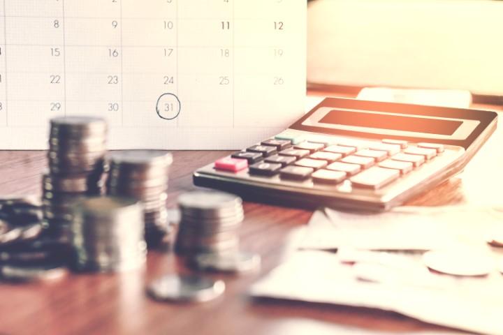 Tabelle sì, tabelle no: rischi e benefìci della liquidazione equitativa