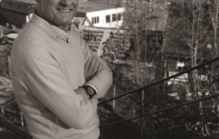 Intervista al Prof. Dr. Enzo Ronchi, Ordinario di Medicina legale all'Università di Milano