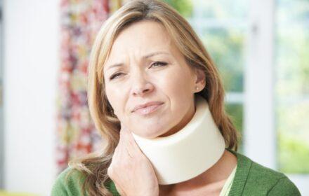 L'accertamento dei postumi lievi nell'assicurazione r.c.a. e nella responsabilità medica