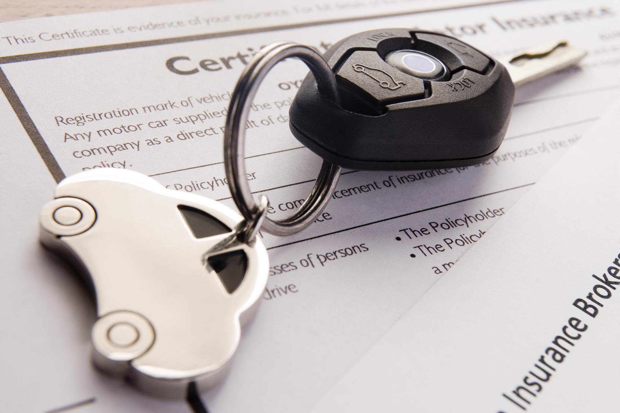 Le nuove scadenze dell'assicurazione dell'auto e le altre proroghe in tempi di Covid-19