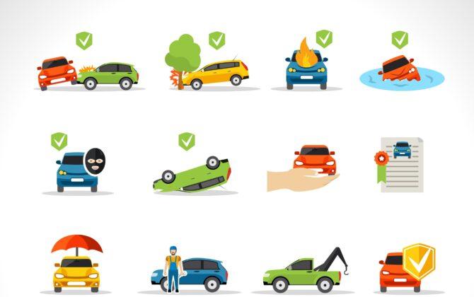 Le 5 cose che forse non sai sulla tua RC auto