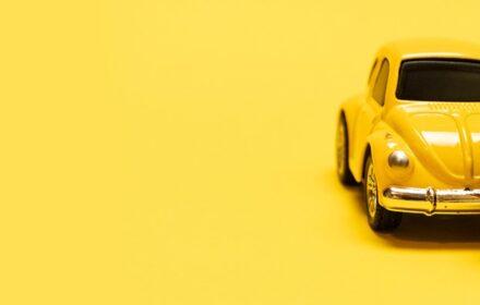 In quali casi l'assicurazione auto non paga? Alcune situazioni particolari.