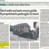 Roberto-Pressiani-risarcimento-danni-pedone-investito