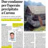 Articolo-risarcimento-Eugenio-Conti-Eco-di-Bergamo
