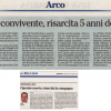 Articolo-Trentino-L'Adige-Tudor-Croitoru