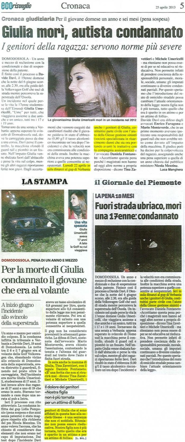 19-resizedimage7001673-Giulia